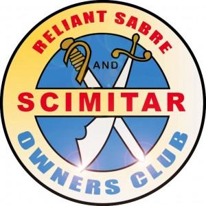 scimitar owners club